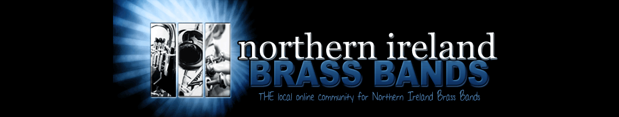 NIBrassBands.co.uk